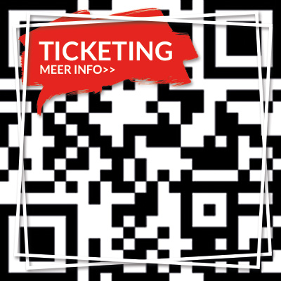 Ticketing met Easydus