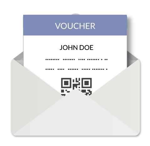 voucher_mail.png